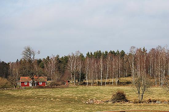 landskap2