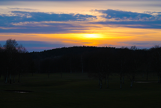 solnedgång2